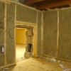 Small and ongoing house related projects can be found here